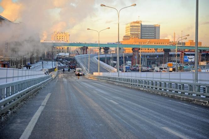 Свежие новости в петропавловске казахстан на