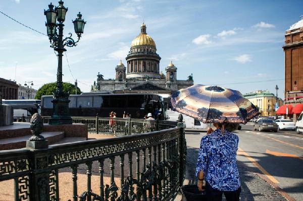 Фото: Коньков Сергей