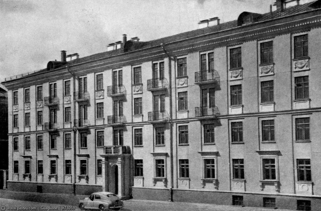http://archsovet.msk.ru/image/uploads/image/Article/Hist_Industriale/Horochovka01.jpg height=508