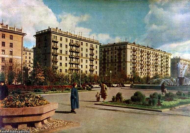 http://archsovet.msk.ru/image/uploads/image/Article/Hist_Industriale/novopesh.jpg